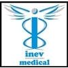 CV. INEV MEDICAL CENTRE
