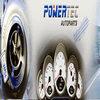SHENYANG POWERTEC AUTOPARTS CO., LTD