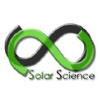 SOLARSCIENCE CO., LTD.