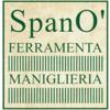 CHIUDIPORTA ONLINE - FERRAMENTA SPANÒ