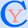 YUANCHEN SILK SCREEN CO. LTD
