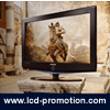 LCD-PROMOTION.COM