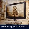LCD-PROMOTION.COM