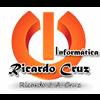 ASSISTÊNCIA INFORMÁTICA NO PORTO -  RICARDO CRUZ - INFORMÁTICA