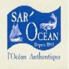 SAR OCEAN SA