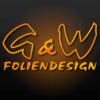 GW-FOLIENDESIGN GBR