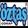 OZTAS SOCKS TRADE INC