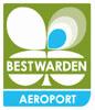 BESTWARDEN FOR AIRPORTS