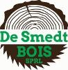 DE SMEDT BOIS