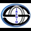 IRSHIM