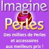 IMAGINE-PERLES.COM