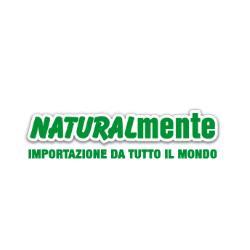 NATURALMENTE S.R.L.