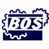 BOS TRANSMISSIONS A/S