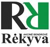 REKYVA, AB