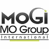 MO GROUP INTERNATIONAL