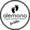ALEMONA ORGANIC BABY WEAR