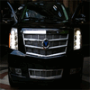 VIP LUXURY TRANSPORTATION SERVICES