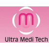 ULTRA MEDI TECH PVT LTD