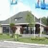 VAN DER VALK - HOTEL NAZARETH