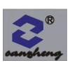XIAMEN SANZHENG XING YE INDUSTRY& TRADE CO,LTD