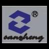 XIAMEN SANZHENG XING YE INDUSTRY& TRADE CO,LTD