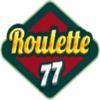 ROULETTE77.PL