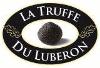 LA TRUFFE DU LUBERON