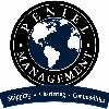 PENIEL MANAGEMENT BRAZIL
