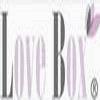 RAINBOW HOSIERY CO.,LTD.