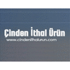CINDENITHALURUN.CO.LTD.