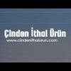 CINDENITHALURUN.CO.LTD.