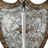 TALBOT EPIC PRESS