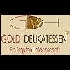 GOLD-DELIKATESSEN ACI GMBH