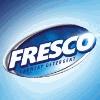 FRESCOHIM LLC