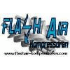 FLASHAIR-KOMPRESSOREN