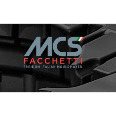 M.C.S. FACCHETTI SRL - PROGETTAZIONE STAMPI