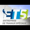 E.T.S. ENTREPRISE DE TRAVAUX SPECIAUX