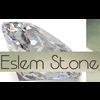 ESLEM STONE