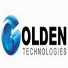 GOLDEN TECHONOLGY GROUP LTD