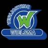 WIELSMA VERLICHTING