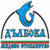 DALBOKA