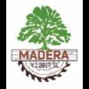 MADERA Y.I. 2017 S.L.