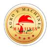 AGRO E MACHINES LTD