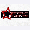 SIRIUS EVENTS LTD & CO KG