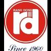 RANG DONG PLASTIC JOINT STOCK COMPANY