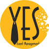 YES EVENT MANAGEMENT