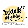 COCKTAILS HADRIEN