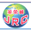 XIAMEN JRC IMP/EXP TRADING CO., LTD.
