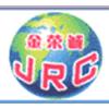XIAMEN JRC IMP/EXP TRADING CO., LTD.
