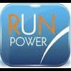 RUN POWER